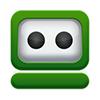 B8826109da3d612bdf7a3e0600189b64c2e8b854 icon