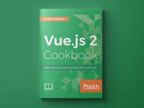 Vue.js 2 Cookbook - Product Image