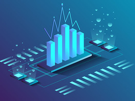 The Deep Learning & Data Analysis Certification Bundle