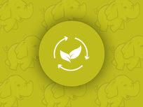 Hadoop Ecosystem Masterclass - MapReduce - Product Image