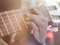Music Theory 101 for Guitar - Product Image
