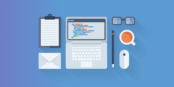 Interactive Coding Bootcamp - Product Image