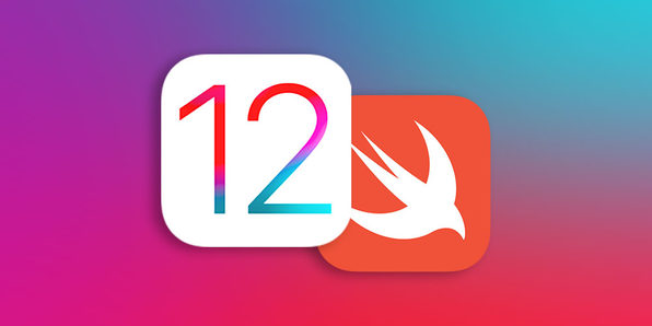 The Complete iOS 12 & Swift Developer Course - Build 28 Apps - Product Image