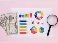 QuickBooks Desktop 2021 #5 Budgeting - Product Image