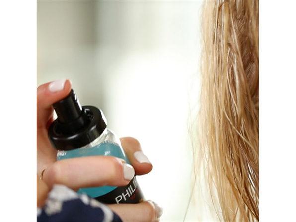 Product 17366 product shots2 image