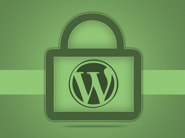 Learn Complete Wordpress Security
