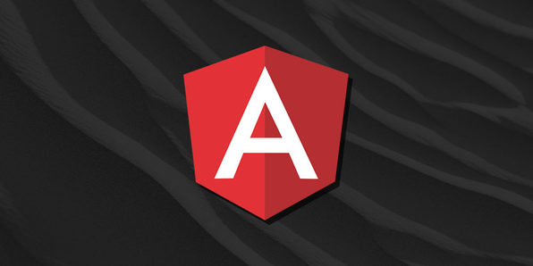 Angular & Rails 5 Bootcamp - Product Image