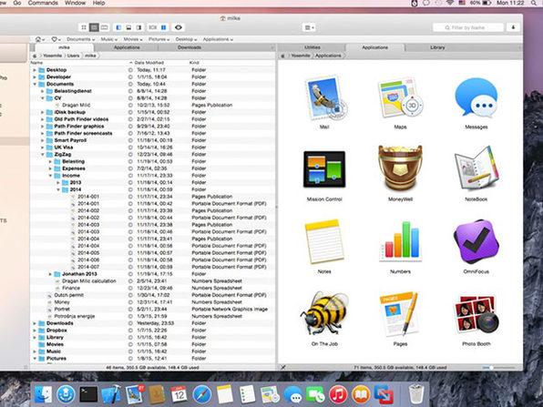 Product 20657 product shots2 image