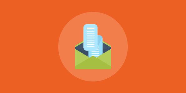 Listbuilding for Internet Marketers - Product Image