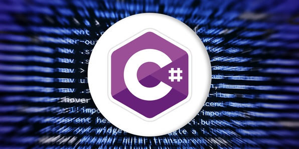 Programming for Complete Beginners in C# - Product Image