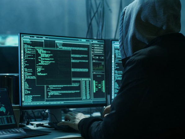The Complete Ethical Hacking Certification Course - Product Image
