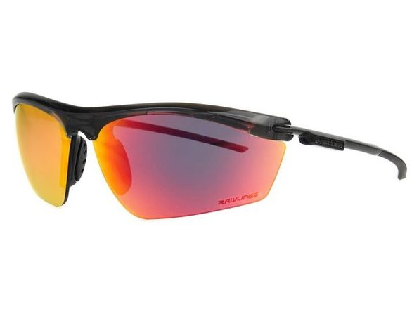 Rawlings 10247760.ACA Sport Sunglasses, Gray - Product Image