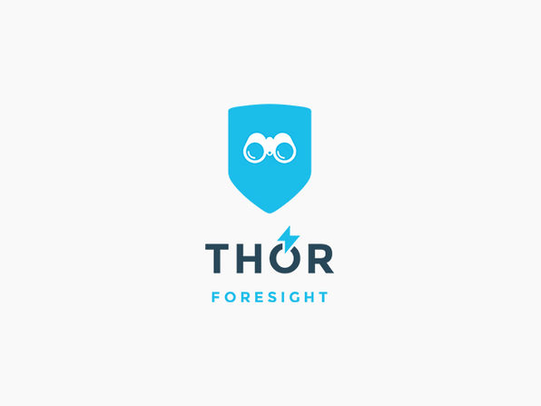 Heimdal™ Thor Foresight Home: 2-Yr Subscription