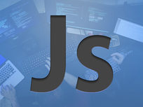 JavaScript Objects & OOP with JavaScript - Product Image