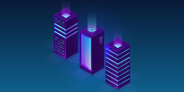Amazon Solutions Architect (SAA-C02) - Product Image