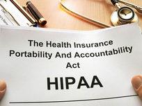 HIPAA, Fraud, & Abuse - Product Image