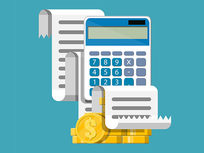Accounting: Statement of Cash Flows - Product Image