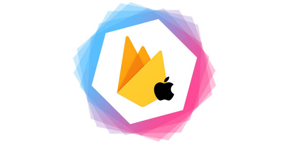 Firebase Firestore For iOS - Product Image
