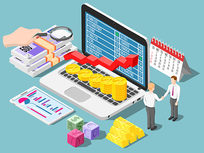 Advanced Trading Masterclass - Product Image