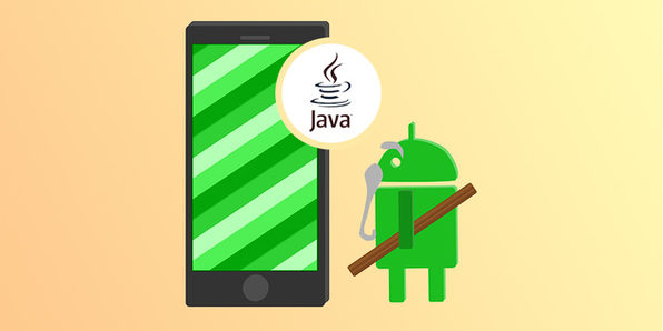 Advanced Android App Development - From Padawan to Jedi - Product Image