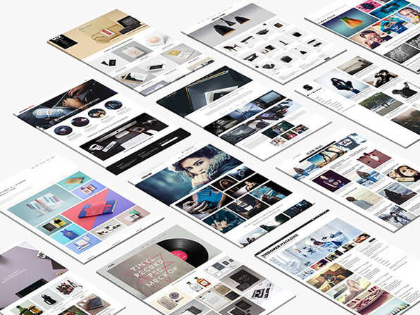 Product 21187 product shots1 image