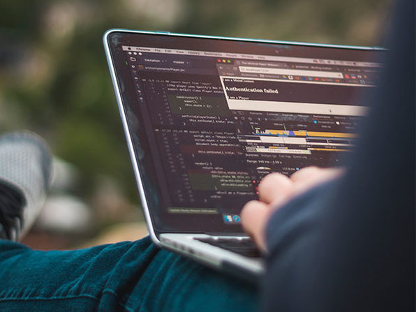 The Super Software Engineer Bundle - Product Image