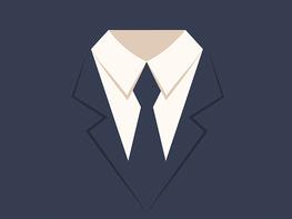 The Lifetime MBA Bootcamp Bundle