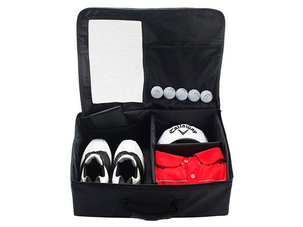 Callaway Golf Trunk Locker