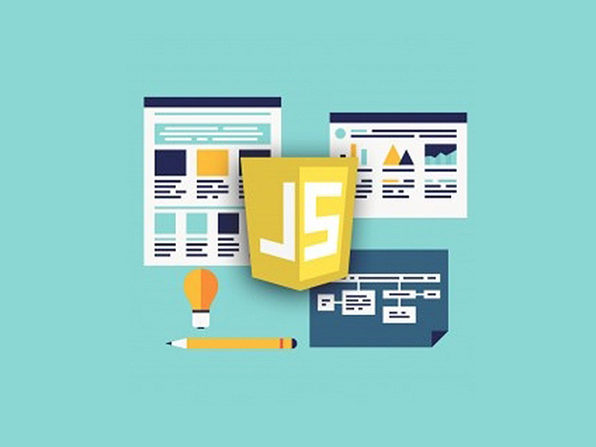 JavaScript Programming for Entrepreneurs