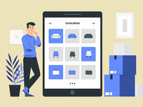 Product Sourcing: 33 Ways to Source Products for Amazon FBA & eBay - Product Image
