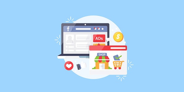 The Complete Facebook Ads Course: Beginner to Advanced - Product Image