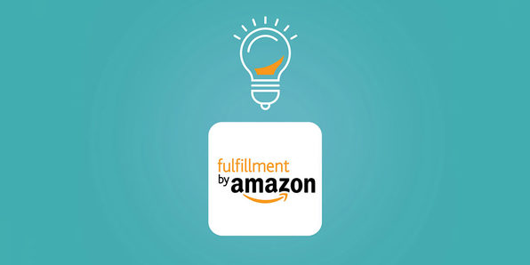 Amazon FBA: Learn The Top Items That You Should Be Selling - Product Image