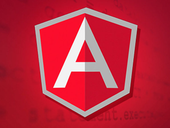 Projects in AngularJS - Learn by Building 10 Projects