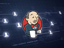 DevOps with Jenkins: Learn Continuous Integration - Product Image