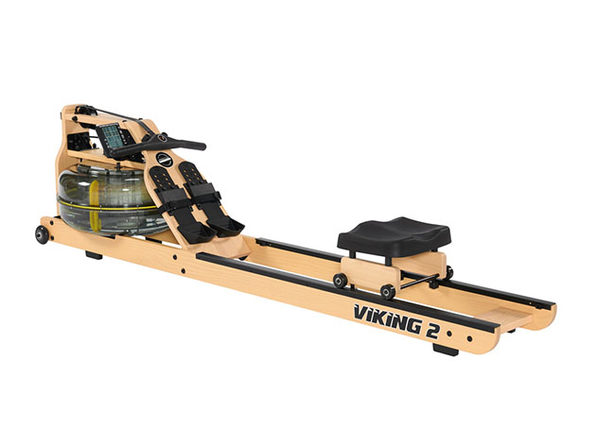 Viking 2 Plus AR Water Sel Rower