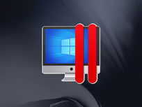 Parallels Desktop 15 - Product Image