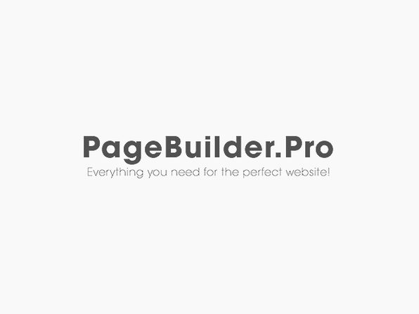 Page Builder Pro Plan: Lifetime Subscription