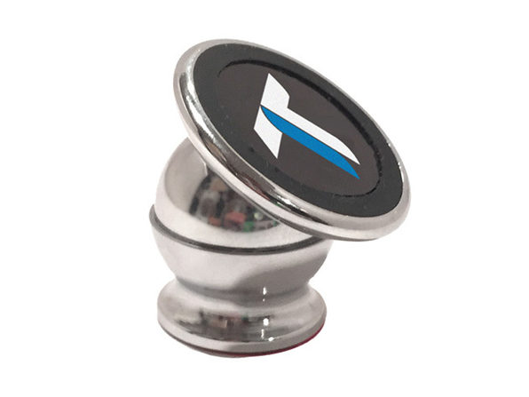 TrapTap 360° Dash Magnetic Mount - Product Image