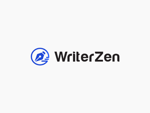 WriterZen Easy Content Creator for SEO: Lifetime Subscription - Stay Ahead of Your Competitors with High-Ranking Content, Keyword Suggestions, Powerful Analytics, & Optimization Options All in One Highly-Rated Platform
