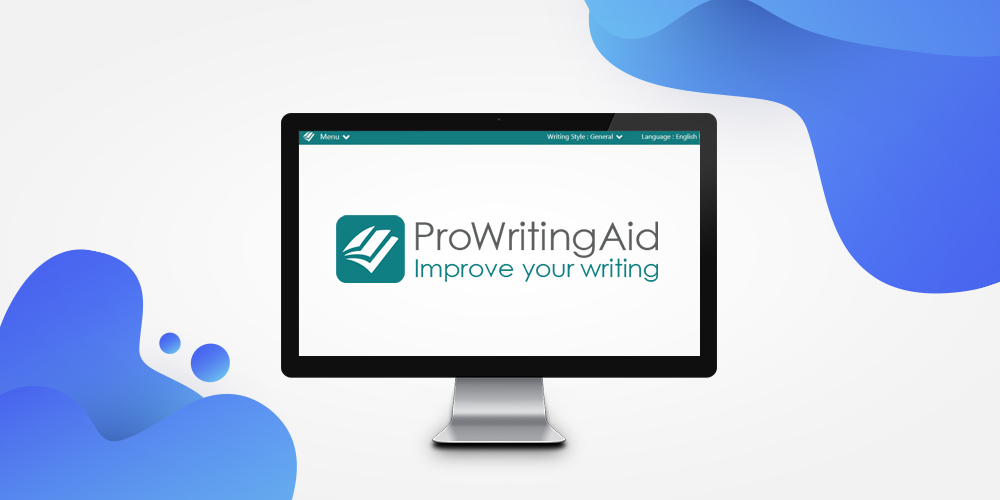 Check out this software uses AI to improve your writing style for just $30