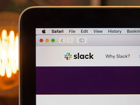 Slack - A Complete Guide - Product Image