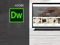 Dreamweaver - Product Image