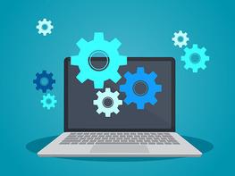 The Complete Project Management eBook & Video Course Bundle