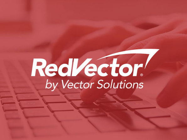 RedVector IT Cyber Security Pro Membership: 1-Year Subscription - Product Image