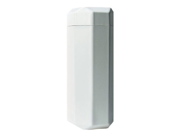 Rockubot® Pocket-Size Mini UV-C Sterilizer: 2-Pack