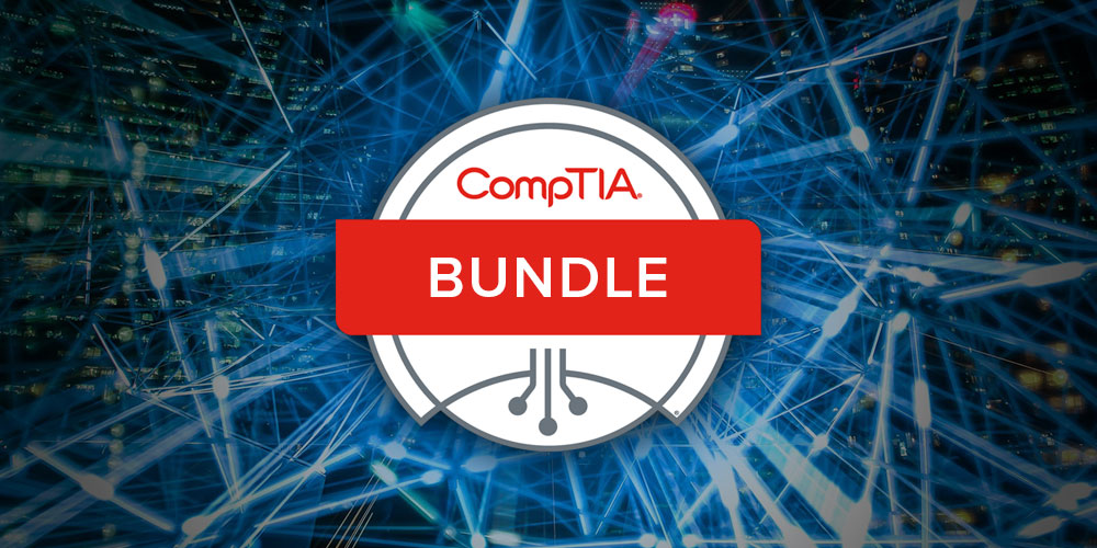Five of the Best Deals on Subscriptions and Bundles from 2018