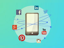 The Complete Social Media Marketing and Management Course - Product Image