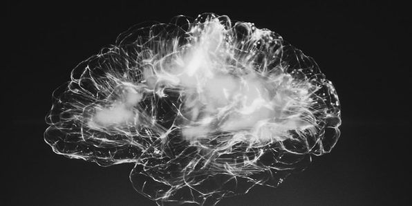 Mastering Cognitive Bias Vol.4: False Memory Errors - Product Image