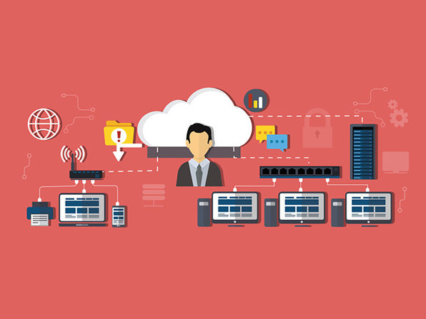Complete IT Cloud Architect Training Bundle