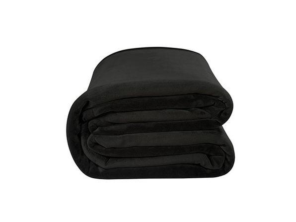 Big Blanket™ (Black)